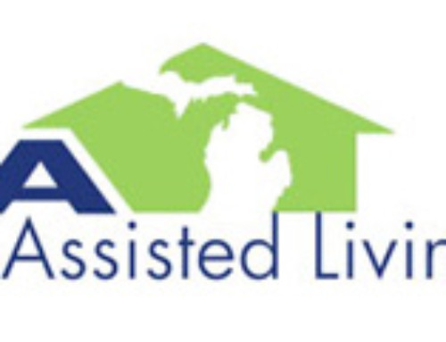 Michigan Assisted Living Association