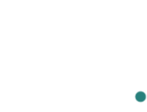 Michigan Health